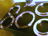 machined-rings